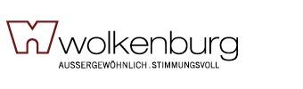 Eventlocation Wolkenburg im Herzen von Köln!