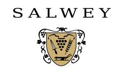 Winzer Salwey Fine Food Days Cologne in der Wolkenburg